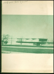 Page 2, 1953 Edition, Nocona High School - Chief Yearbook (Nocona, TX) online yearbook collection