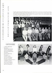 Page 66, 1981 Edition, Abernathy High School - Antelope Life Yearbook (Abernathy, TX) online yearbook collection