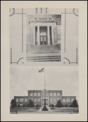 Page 14, 1936 Edition, Olney High School - Cub Yearbook (Olney, TX) online yearbook collection