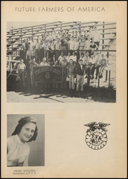 Page 77, 1947 Edition, Olney High School - Cub Yearbook (Olney, TX) online yearbook collection