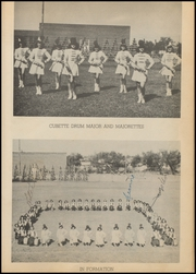 Page 81, 1947 Edition, Olney High School - Cub Yearbook (Olney, TX) online yearbook collection