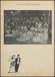 Page 82, 1947 Edition, Olney High School - Cub Yearbook (Olney, TX) online yearbook collection