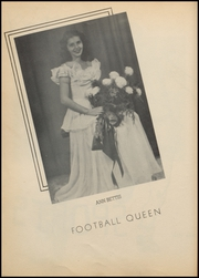 Page 84, 1947 Edition, Olney High School - Cub Yearbook (Olney, TX) online yearbook collection