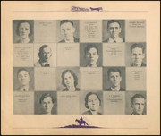 Page 16, 1936 Edition, Dublin High School - Shamrock Yearbook (Dublin, TX) online yearbook collection