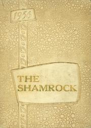 Page 1, 1956 Edition, Dublin High School - Shamrock Yearbook (Dublin, TX) online yearbook collection