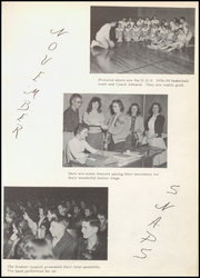 Page 15, 1959 Edition, Dublin High School - Shamrock Yearbook (Dublin, TX) online yearbook collection