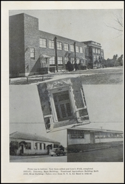 Page 13, 1946 Edition, Kenedy High School - Lion Yearbook (Kenedy, TX) online yearbook collection