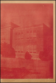 Page 3, 1946 Edition, Kenedy High School - Lion Yearbook (Kenedy, TX) online yearbook collection