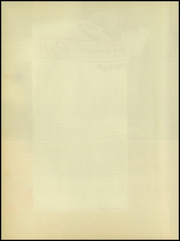 Page 16, 1944 Edition, Elkhart High School - Elkhorn Yearbook (Elkhart, TX) online yearbook collection