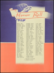 Page 17, 1944 Edition, Elkhart High School - Elkhorn Yearbook (Elkhart, TX) online yearbook collection