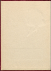 Page 2, 1945 Edition, Canadian High School - Beargrass Yearbook (Canadian, TX) online yearbook collection
