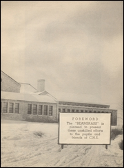 Page 7, 1945 Edition, Canadian High School - Beargrass Yearbook (Canadian, TX) online yearbook collection