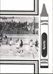 Page 15, 1979 Edition, Canadian High School - Beargrass Yearbook (Canadian, TX) online yearbook collection