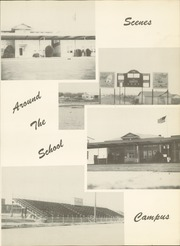 Page 11, 1951 Edition, Birdville High School - Buffalo Yearbook (North Richland Hills, TX) online yearbook collection