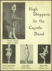 Adams High School - Coyote Yearbook (Alice, TX) online yearbook collection, 1952 Edition, Page 102
