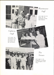 Page 16, 1960 Edition, Clifton High School - Old Mill Yearbook (Clifton, TX) online yearbook collection