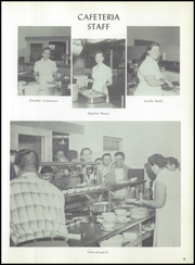 Page 13, 1960 Edition, Ector High School - Falcula Yearbook (Odessa, TX) online yearbook collection