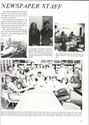 Page 127, 1983 Edition, Greenwood High School - Roundup Yearbook (Midland, TX) online yearbook collection