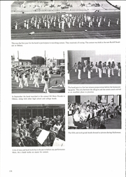 Page 132, 1983 Edition, Greenwood High School - Roundup Yearbook (Midland, TX) online yearbook collection
