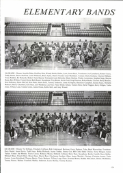 Page 133, 1983 Edition, Greenwood High School - Roundup Yearbook (Midland, TX) online yearbook collection