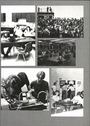 Page 135, 1983 Edition, Greenwood High School - Roundup Yearbook (Midland, TX) online yearbook collection