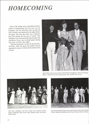Page 136, 1983 Edition, Greenwood High School - Roundup Yearbook (Midland, TX) online yearbook collection
