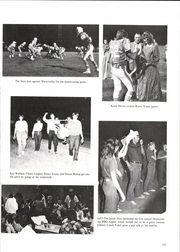 Page 137, 1983 Edition, Greenwood High School - Roundup Yearbook (Midland, TX) online yearbook collection