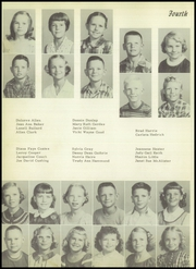 Page 110, 1956 Edition, Ozona High School - Lion Yearbook (Ozona, TX) online yearbook collection