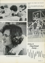 Page 7, 1979 Edition, Idalou High School - Wildcat Yearbook (Idalou, TX) online yearbook collection