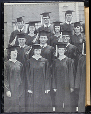 Page 2, 1962 Edition, Holliday High School - Eagle Yearbook (Holliday, TX) online yearbook collection