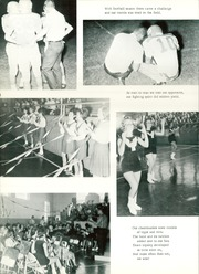 Page 10, 1966 Edition, Holliday High School - Eagle Yearbook (Holliday, TX) online yearbook collection