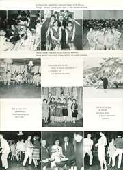 Page 12, 1966 Edition, Holliday High School - Eagle Yearbook (Holliday, TX) online yearbook collection