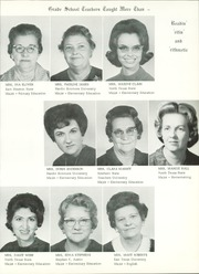 Page 17, 1966 Edition, Holliday High School - Eagle Yearbook (Holliday, TX) online yearbook collection