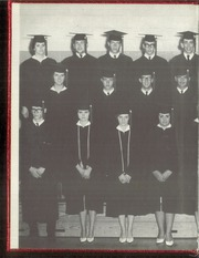 Page 2, 1966 Edition, Holliday High School - Eagle Yearbook (Holliday, TX) online yearbook collection