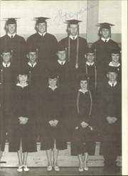 Page 3, 1966 Edition, Holliday High School - Eagle Yearbook (Holliday, TX) online yearbook collection