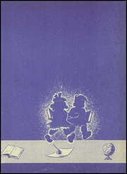 Page 3, 1948 Edition, Sabine High School - Cardinal Yearbook (Gladewater, TX) online yearbook collection