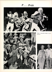 Page 16, 1976 Edition, Hamlin High School - Piper Yearbook (Hamlin, TX) online yearbook collection