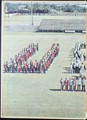 Page 2, 1976 Edition, Hamlin High School - Piper Yearbook (Hamlin, TX) online yearbook collection