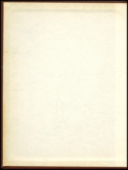 Page 2, 1958 Edition, Troup High School - Tiger Yearbook (Troup, TX) online yearbook collection