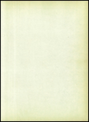 Page 3, 1958 Edition, Troup High School - Tiger Yearbook (Troup, TX) online yearbook collection