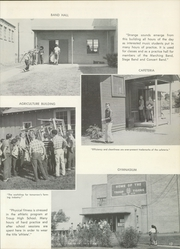 Page 17, 1962 Edition, Troup High School - Tiger Yearbook (Troup, TX) online yearbook collection