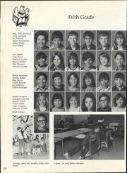 Page 162, 1976 Edition, Van Horn High School - Eagle Yearbook (Van Horn, TX) online yearbook collection