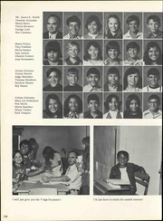 Page 164, 1976 Edition, Van Horn High School - Eagle Yearbook (Van Horn, TX) online yearbook collection