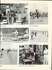 Page 167, 1976 Edition, Van Horn High School - Eagle Yearbook (Van Horn, TX) online yearbook collection