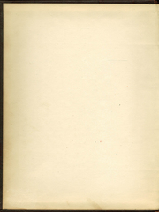 Page 2, 1947 Edition, Hamilton High School - Pioneer Yearbook (Hamilton, TX) online yearbook collection