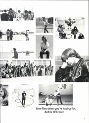 Page 9, 1981 Edition, Shallowater High School - Corral Yearbook (Shallowater, TX) online yearbook collection