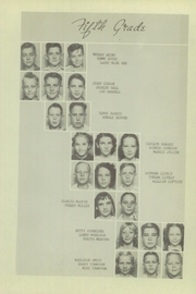 Page 73, 1947 Edition, Howe High School - Spotlight Yearbook (Howe, TX) online yearbook collection