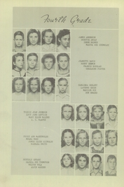 Page 75, 1947 Edition, Howe High School - Spotlight Yearbook (Howe, TX) online yearbook collection