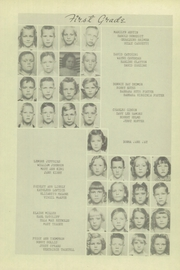 Page 81, 1947 Edition, Howe High School - Spotlight Yearbook (Howe, TX) online yearbook collection