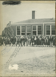 Page 2, 1954 Edition, Haskell High School - Chieftain Yearbook (Haskell, TX) online yearbook collection